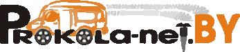 Логотип Ink.Squad